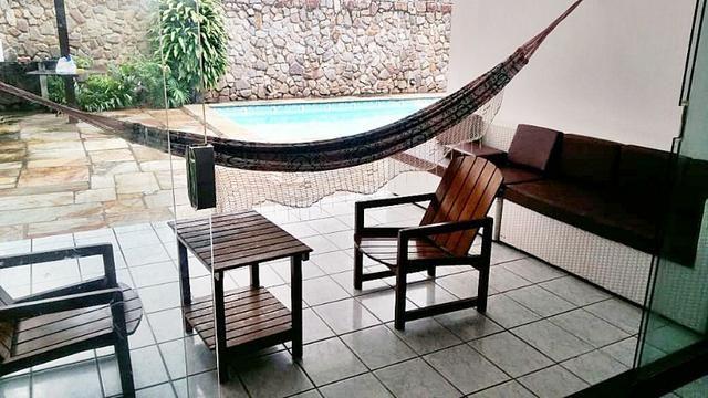 [ A847 ]* Excelente Casa Com 5 Quartos Sendo 3 Suites, com Piscina Em Candeias!! - Foto 8