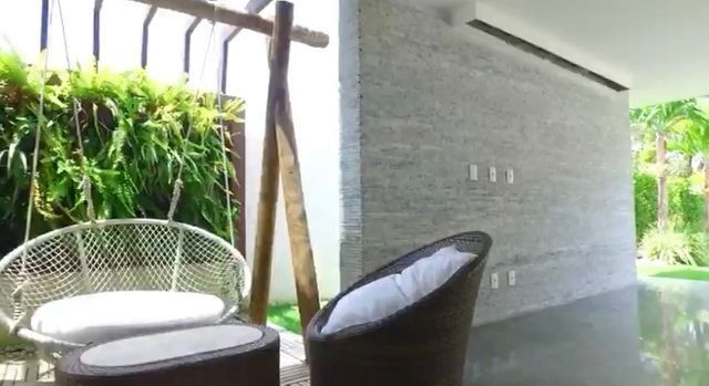 Casa no Aldebaran, 5 quartos suite , Condomínio Fechado - Foto 11