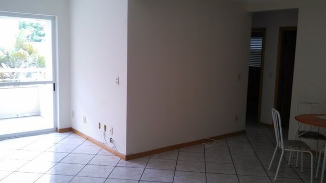 Apartamento 3 quartos com suite - Foto 5