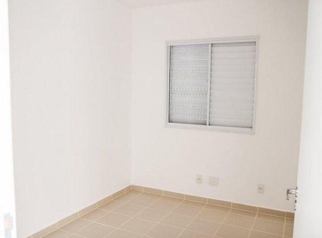 Que tal alugar um apartamento com laser completo? - Foto 6