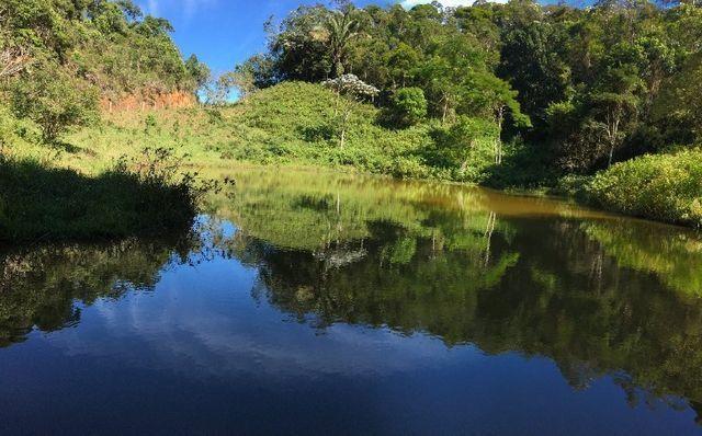 Vendo Sitio/área maravilhosa em Buenos Aires - Foto 8