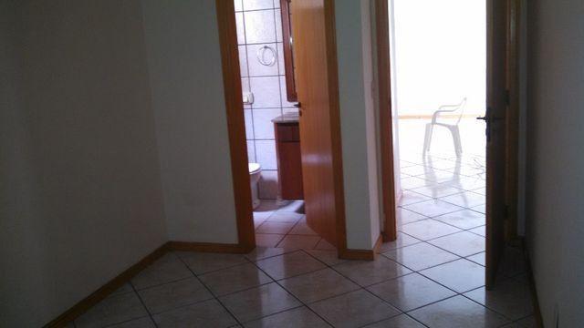 Apartamento 3 quartos com suite - Foto 11