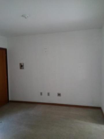 Apartamento para alugar com 1 dormitórios em Rubem berta, Porto alegre cod:426 - Foto 8