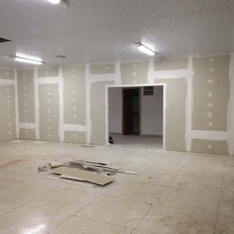 Drywall Bh | preços imbatíveis - Foto 3