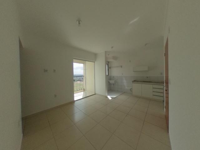 Apartamento para alugar com 2 dormitórios em Parque oeste industrial, Goiânia cod:28268 - Foto 3