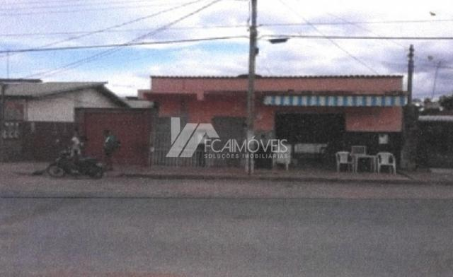 Apartamento à venda com 2 dormitórios em Varzea da palma, Várzea da palma cod:477088 - Foto 3