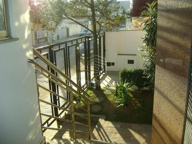 Apartamento à venda com 3 dormitórios em Canaã, Sete lagoas cod:1021 - Foto 18