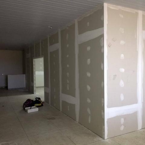 Drywall Bh | preços imbatíveis - Foto 4