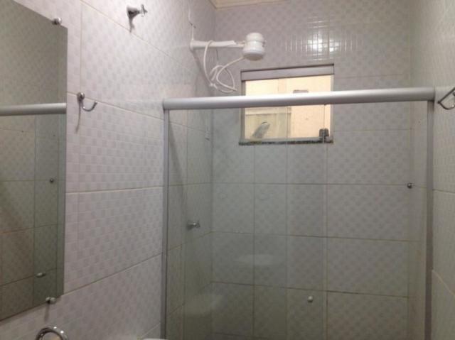 Apartamento para alugar com 1 dormitórios em Country club, juazeiro, Juazeiro cod:AP- 01 - Foto 9