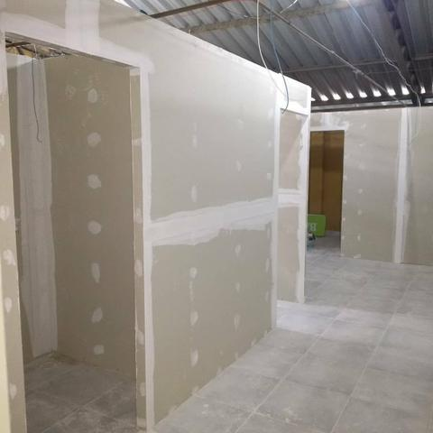 Drywall Bh | preços imbatíveis - Foto 2