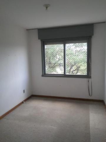 Apartamento para alugar com 1 dormitórios em Rubem berta, Porto alegre cod:426 - Foto 6