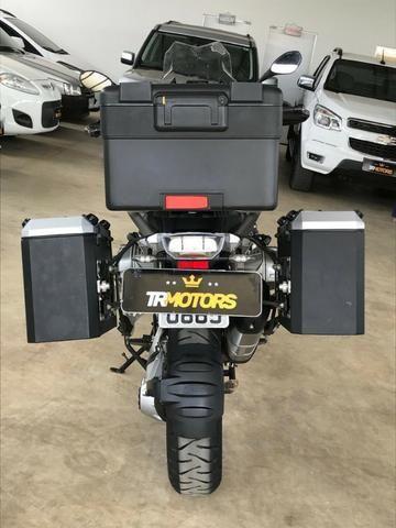 Bmw r1200 gs - Foto 5