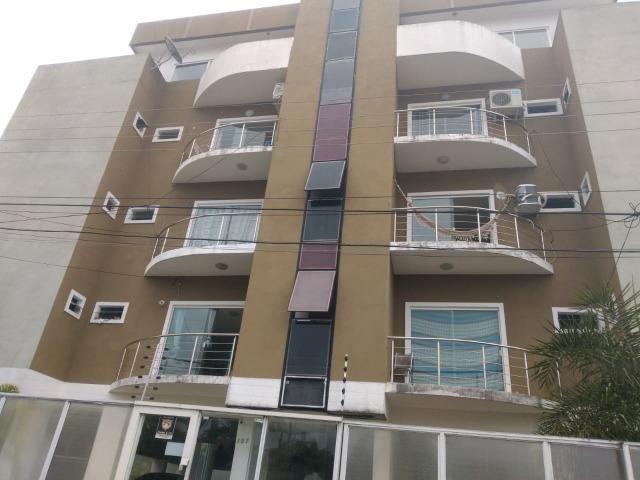 Alugo Apartamento em Condomínio Fechado . Próximo a Av. das Torres - Foto 15
