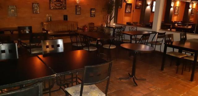 Restaurante e Pizzaria - Foto 6