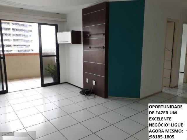 Oportunidade venda 3 quartos na Ponta do Farol