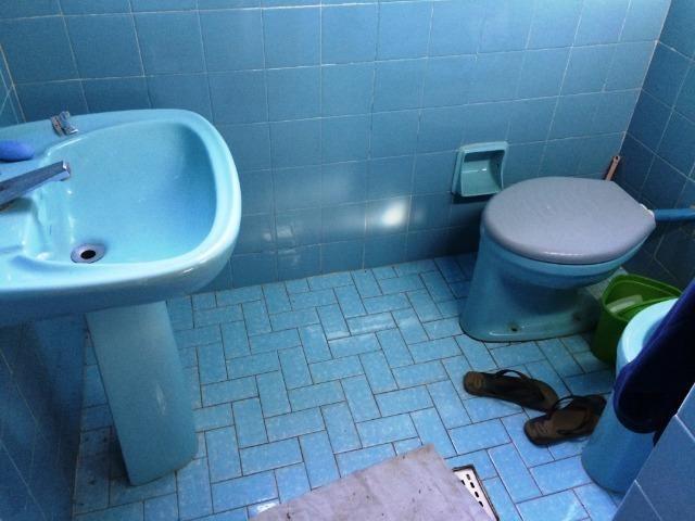 Guapimirim Casa 3Qts, piscina e churrasqueira com RGI - Foto 9