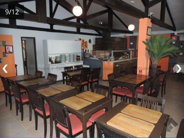 Restaurante e Pizzaria - Foto 16