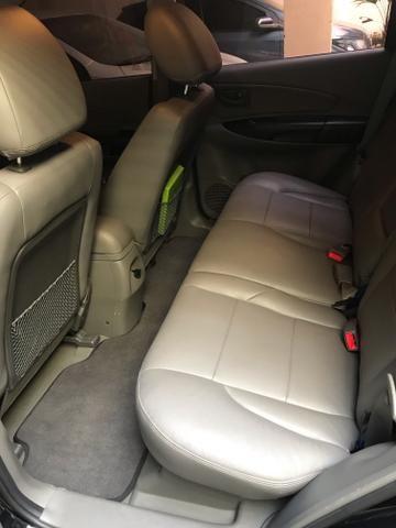 Vendo um Hyundai Tucson completo - Foto 7