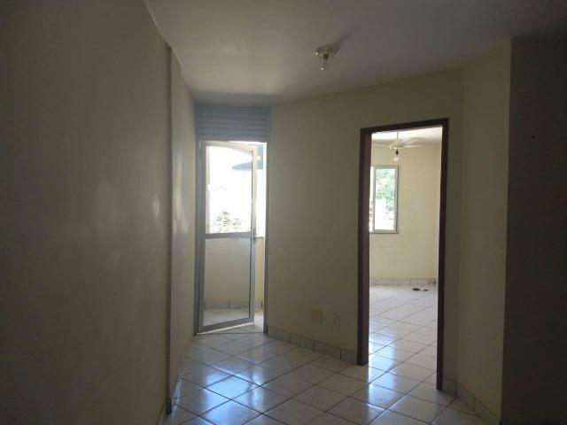 Vendo apartamento ao lado da faculdade sao camilo - Foto 3