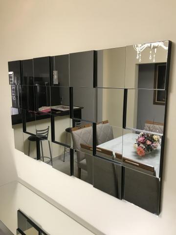 Painel Espelhado (Promoções)