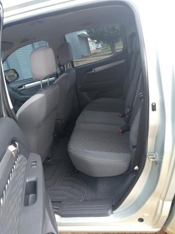 Chevrolet ? S10 - Foto 5