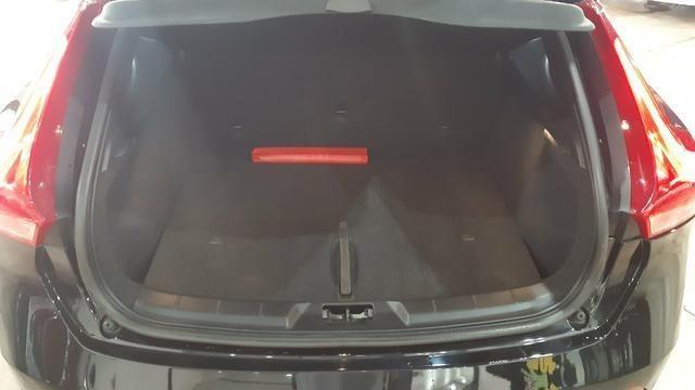 Volvo V40 13/13 T4 ( teto solar) Capa de Revista - Pneus Novos - Foto 5