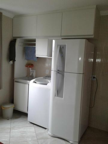 Vendo apartamento próximo ao centro de Marechal Floriano - Foto 4