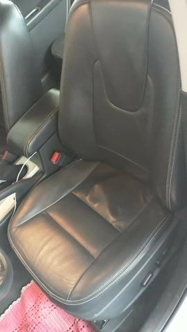 Ford Fusion 2.5 SEL 2012 Branco perola - Foto 4