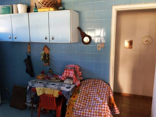Guapimirim Casa 3Qts, piscina e churrasqueira com RGI - Foto 15