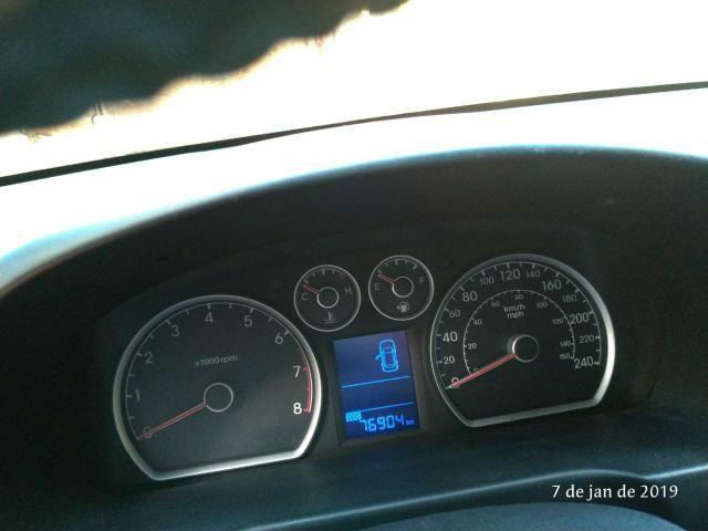 I30 2010 2011 - Foto 4