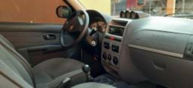 Fiat estrada adeventure - Foto 3