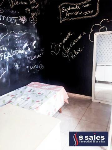 Oportunidade!! Apartamento de 48m² em Vicente Pires - Foto 4