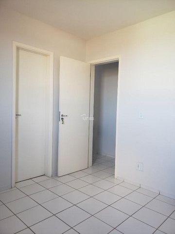 Apartamento com 2 quartos à venda, 56 m² por R$ 165.000 - Setor Goiânia 2 - Goiânia/GO - Foto 9