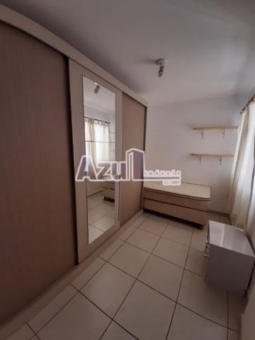 Apartamento com 2 quartos no Residencial Liberty - Bairro Jardim Atlântico em Goiânia - Foto 12