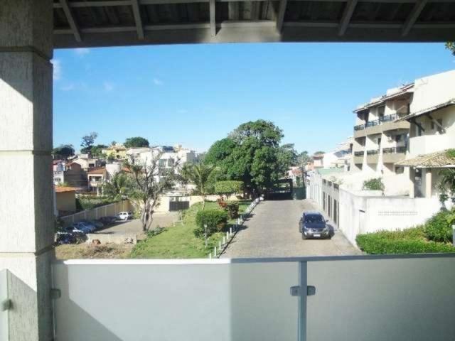 Casa Residencial à venda, Piatã, Salvador - CA0973. - Foto 16