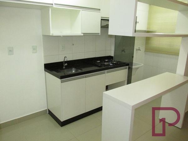 Apartamento com 2 quartos no Residencial Lourenzzo Village - Bairro Vila Rosa em Goiânia - Foto 6