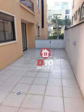 Vendo apartamento em Floripa - Foto 15