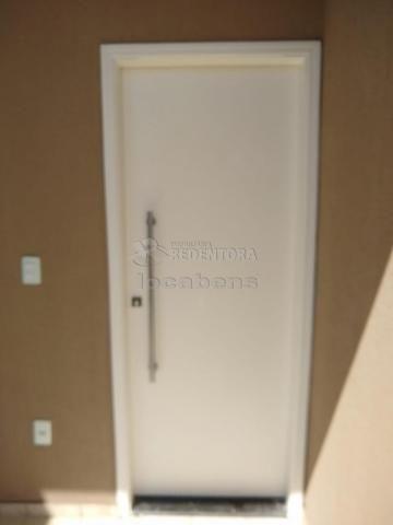 Casa para alugar com 3 dormitórios em Lago sul, Bady bassitt cod:L8724 - Foto 8
