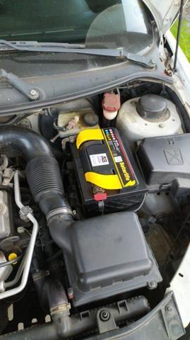 Peugeot 206 - Abaixo da FIP - Foto 7
