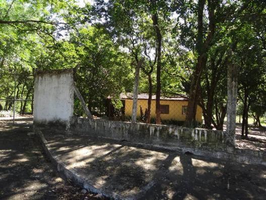 Chácara à venda com 3 dormitórios em Jardim potiguar, Varzea grande cod:15475 - Foto 19