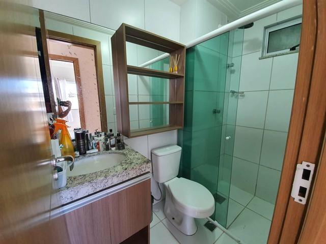 Apartamento Bonavita - Foto 6