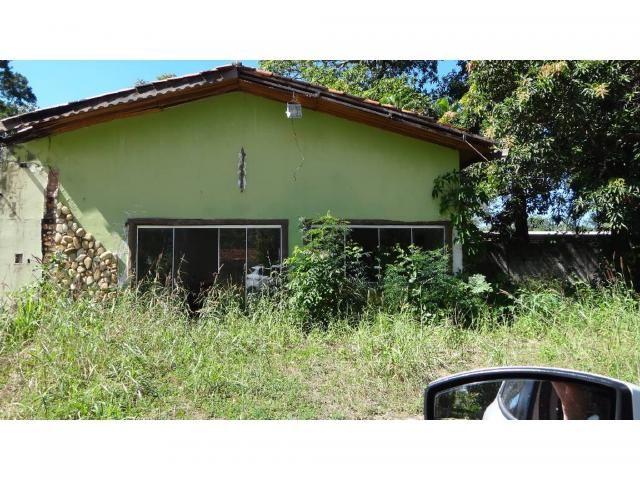 Chácara à venda com 3 dormitórios em Jardim potiguar, Varzea grande cod:15475 - Foto 10