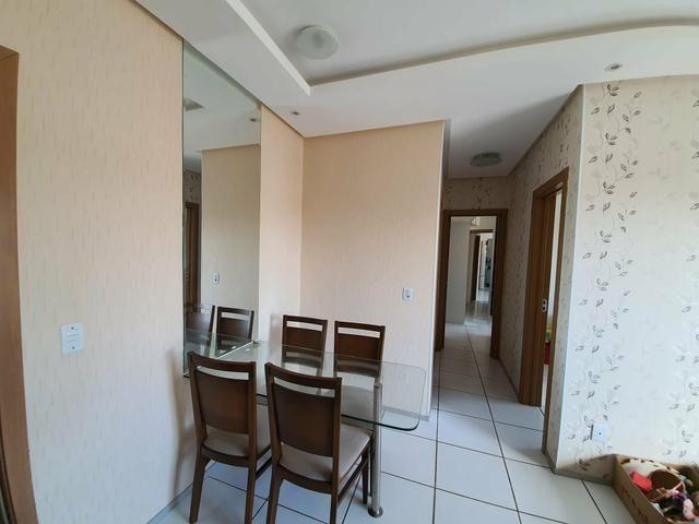 Apartamento Bonavita - Foto 17