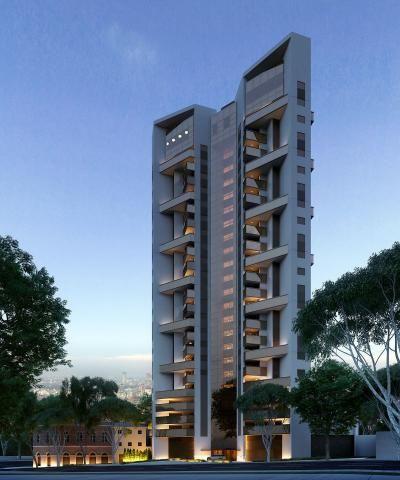Apartamento à venda com 2 dormitórios em Santa efigênia, Belo horizonte cod:14289