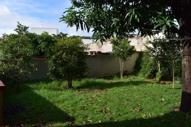 Casa à venda com 4 dormitórios em Bandeirantes, Belo horizonte cod:13536 - Foto 16