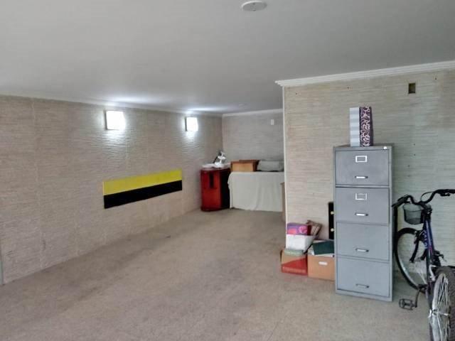 Excelente casa a venda , ainda financiada, no b. Jd Maravilha - Foto 13