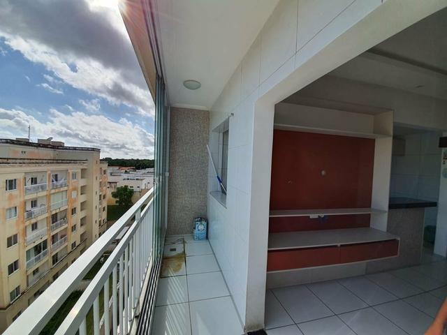 Apartamento Bonavita - Foto 12