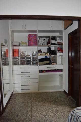 Casa à venda com 4 dormitórios em Bandeirantes, Belo horizonte cod:13536 - Foto 11