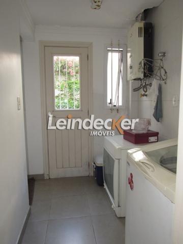 Casa para alugar com 3 dormitórios em Ipanema, Porto alegre cod:18971 - Foto 6