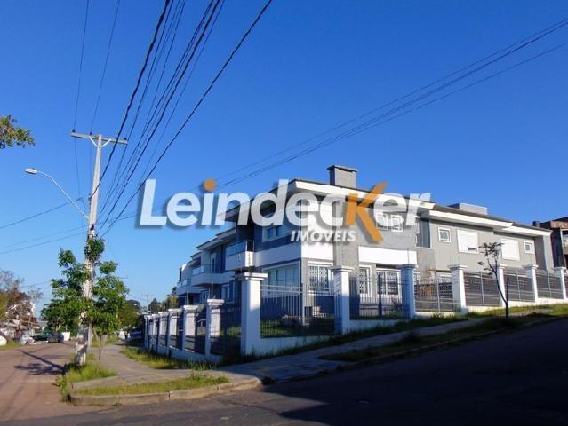 Casa para alugar com 4 dormitórios em Chacara das pedras, Porto alegre cod:17157 - Foto 3